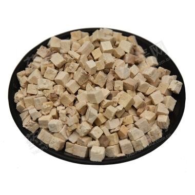 茯苓块(无硫)250g/包